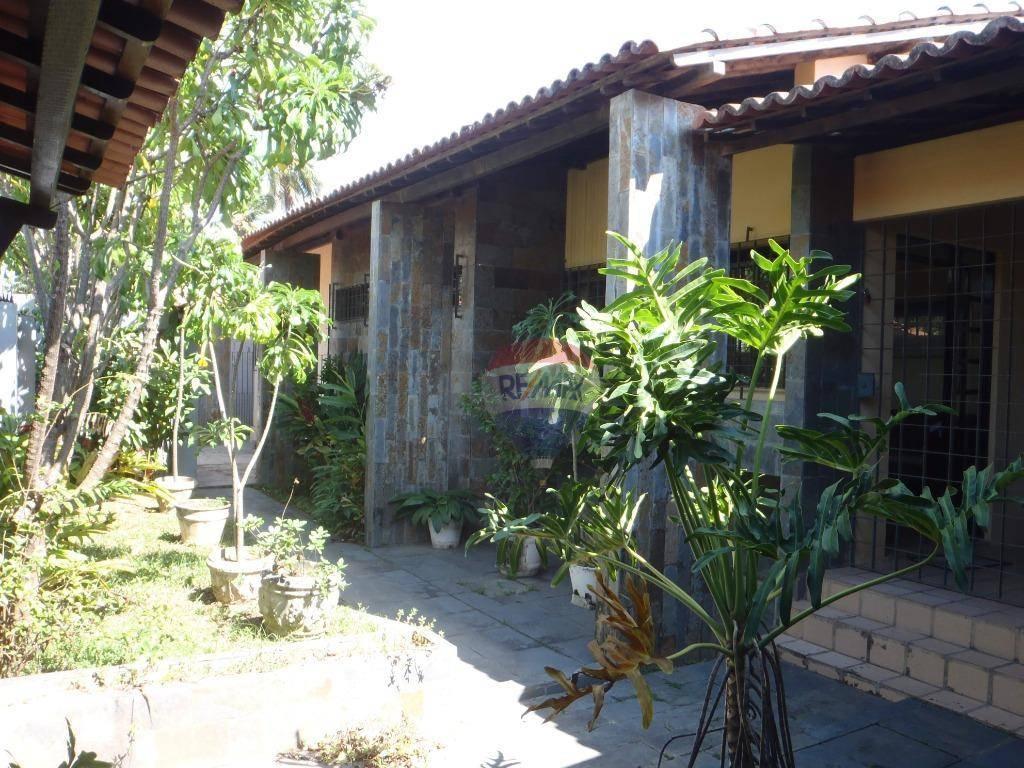 Oportunidade Casa em Pau Amarelo 1.323,40m²