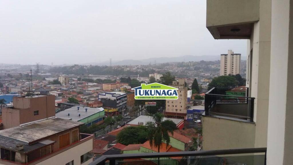 Apartamento à venda excelente localização , Vila Galvão, Guarulhos.