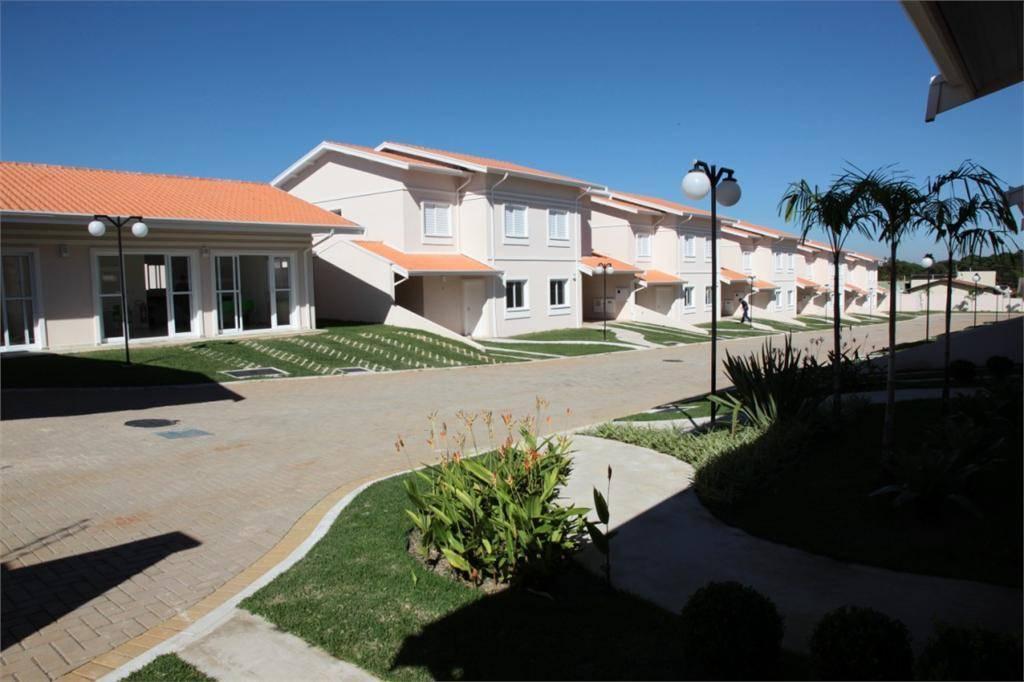 Casa 3 Dorm, Bosque de Barão Geraldo, Campinas (CA1371) - Foto 18
