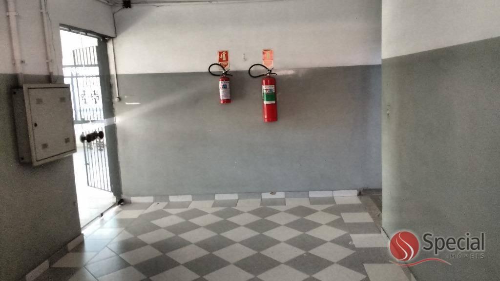 Prédio à venda em Carrão, São Paulo - SP