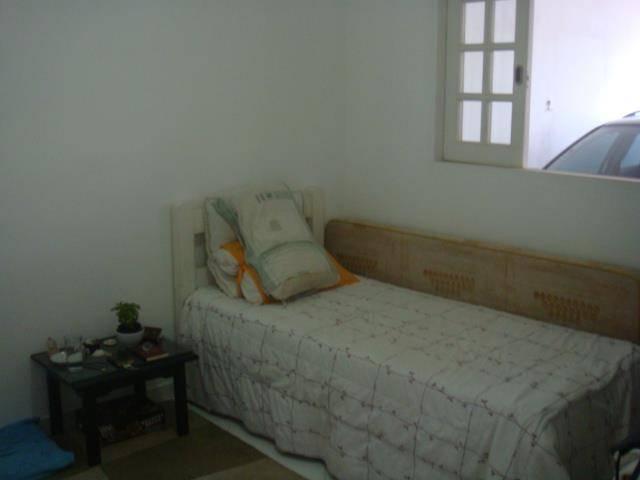 Casa 3 Dorm, Parque Via Norte, Campinas (CA1708) - Foto 8