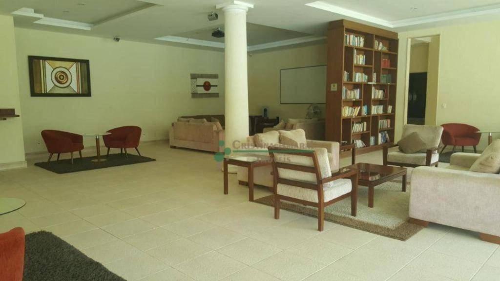 Terreno Residencial à venda em Vargem Grande, Teresópolis - Foto 36