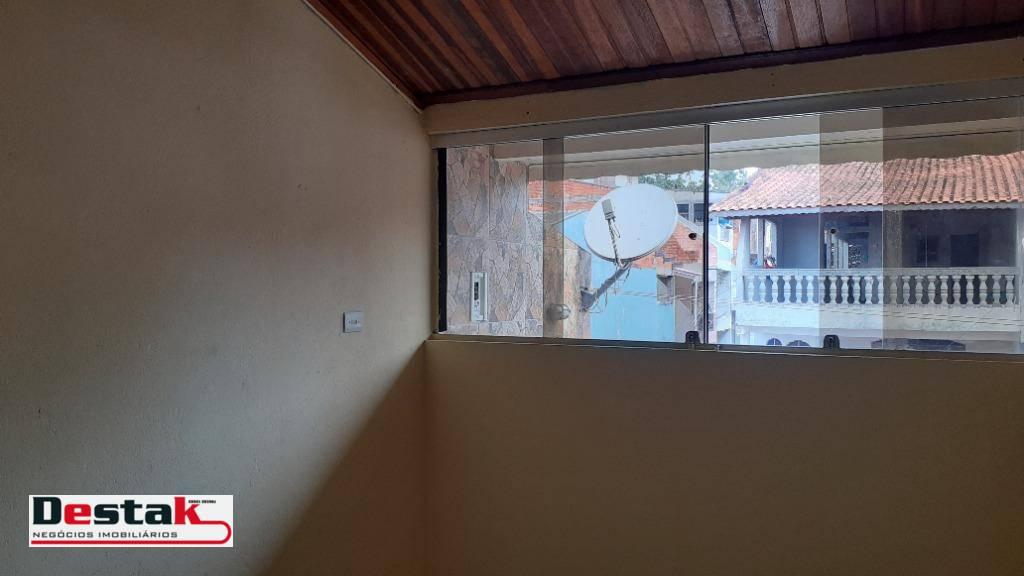 Casa, Para Locação, Vila Das Valsas!!