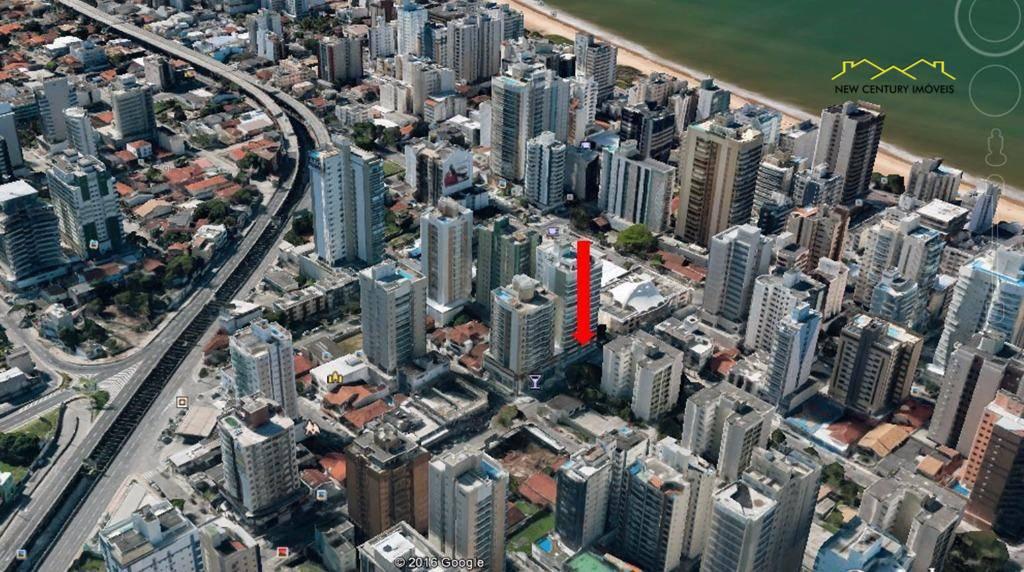 Galpão, Praia da Costa, Vila Velha (LO0042) - Foto 2