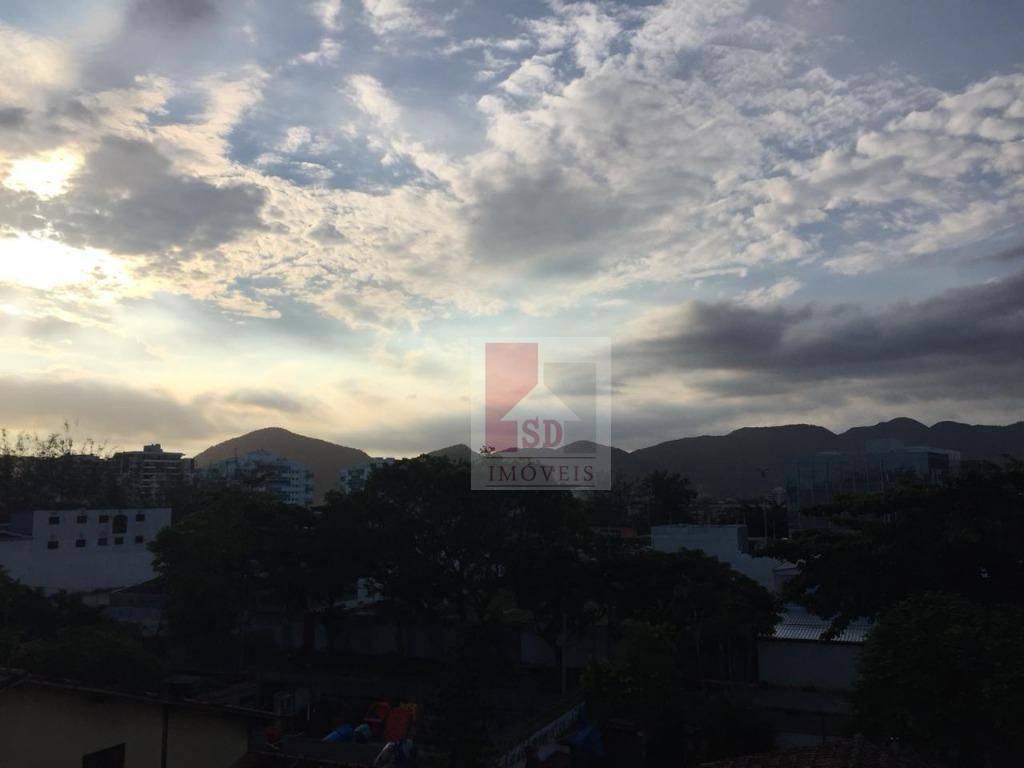 Cobertura à venda em Recreio dos Bandeirantes, Rio de Janeiro - Foto 26