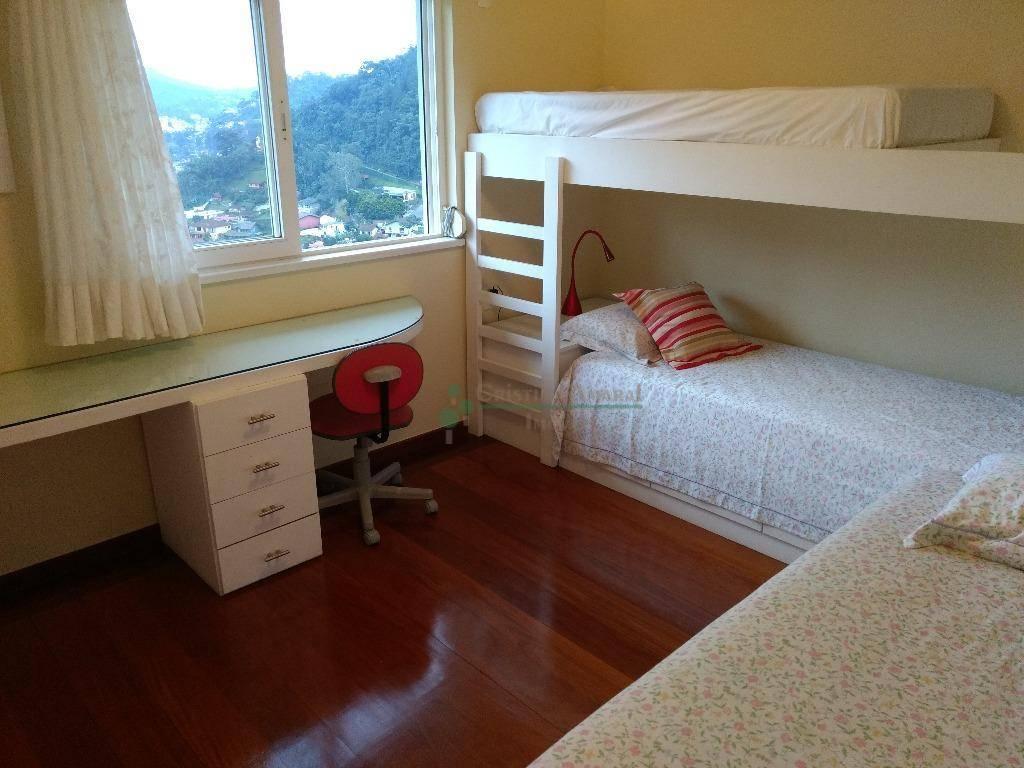 Casa à venda em Comary, Teresópolis - RJ - Foto 46