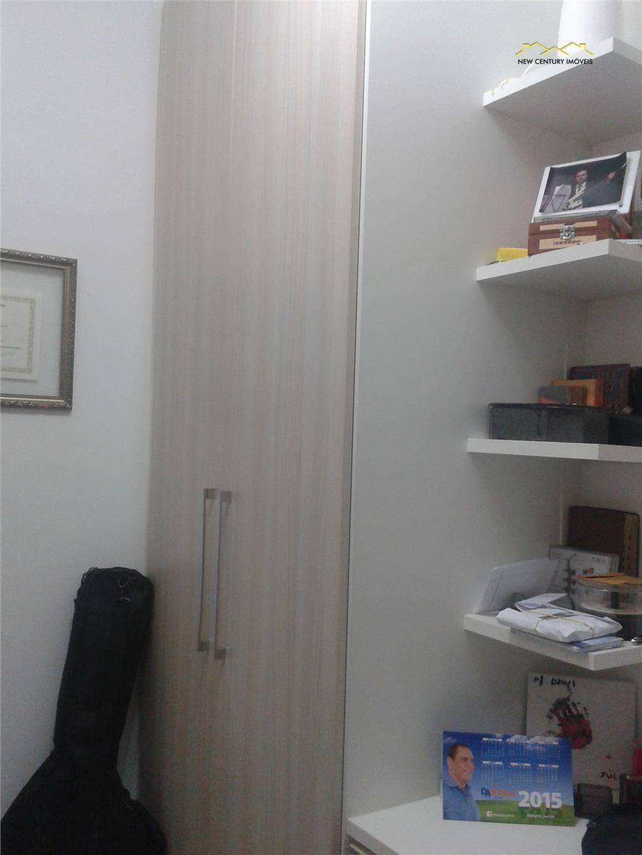 Apto 2 Dorm, Bento Ferreira, Vitória (AP1790) - Foto 16