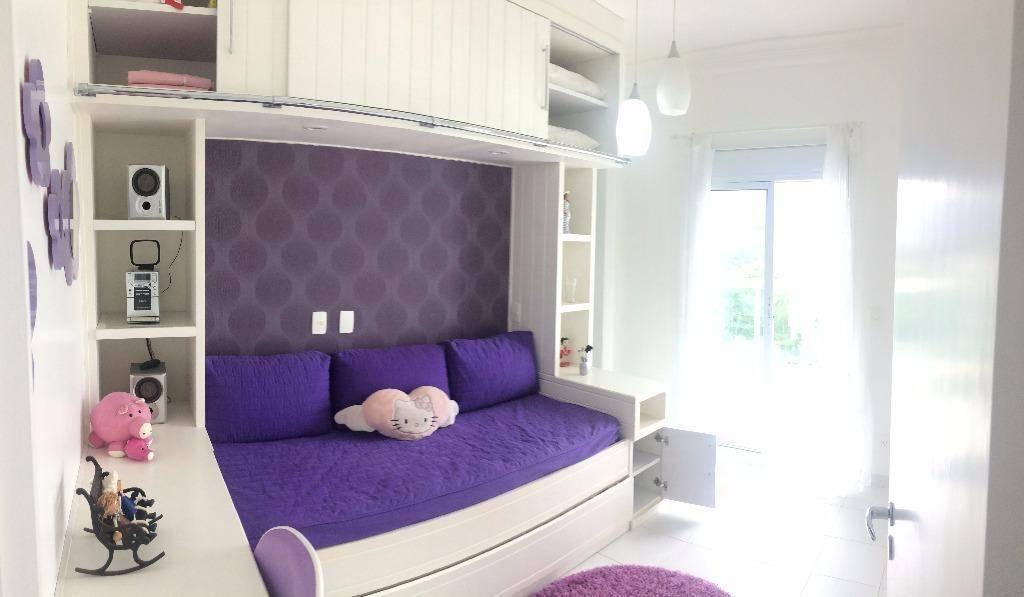 Cobertura 4 Dorm, Riviera de São Lourenço, Bertioga (CO0114) - Foto 20