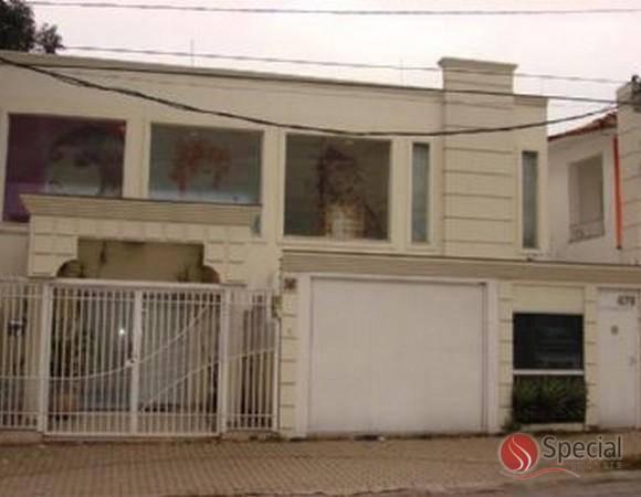 Prédio à venda em Casa Verde, São Paulo - SP