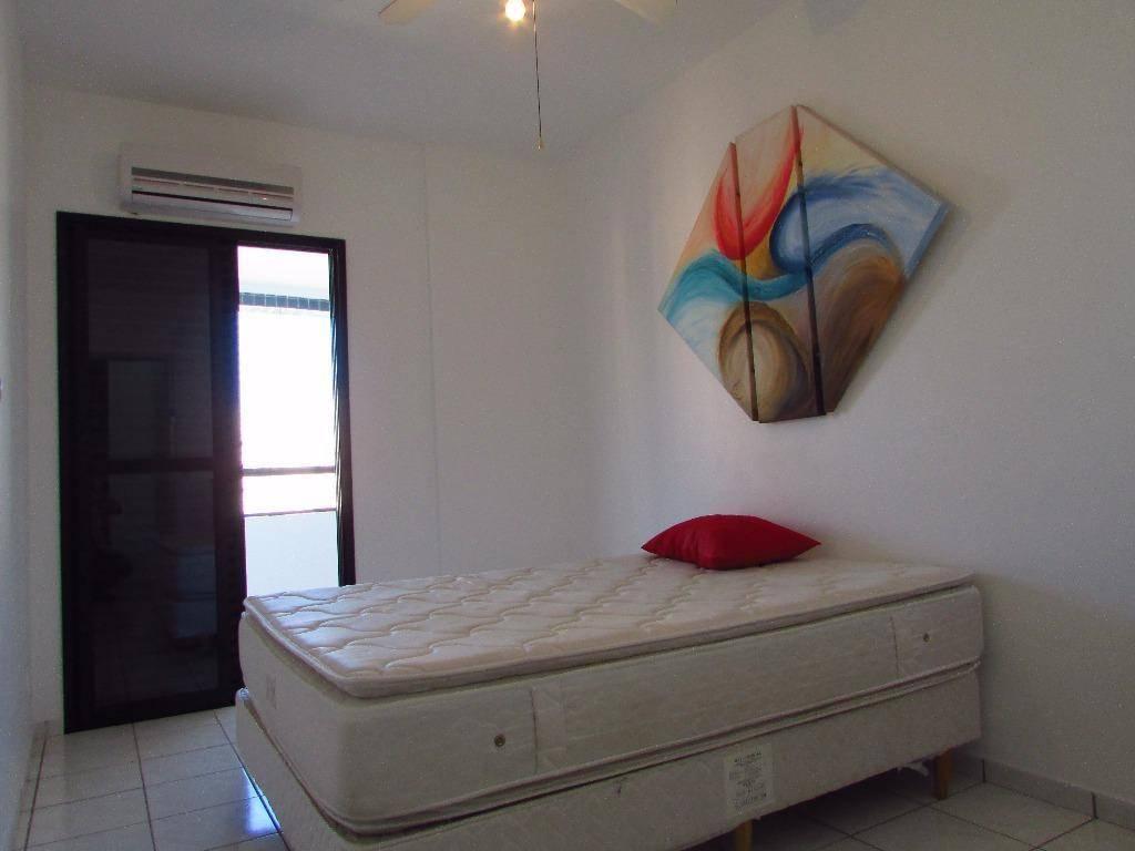 Apto 3 Dorm, Riviera de São Lourenço, Bertioga (AP1090) - Foto 18