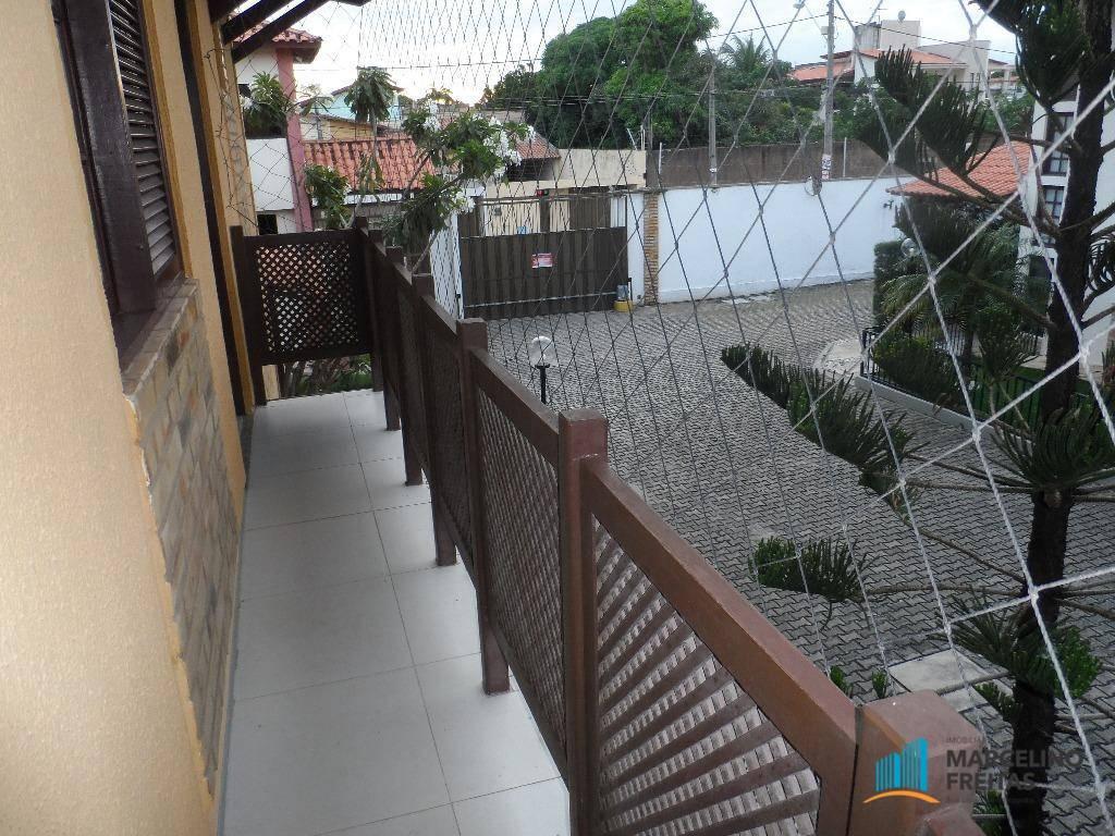 Casa em condomínio à Venda - Sapiranga