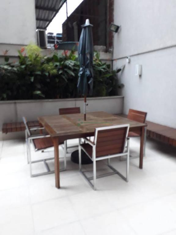 Apartamento à venda em Icaraí, Niteroi - Foto 42