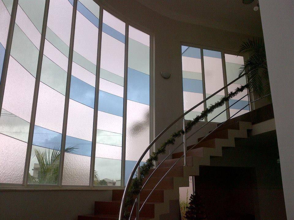 Casa 3 Dorm, Parque Brasil 500, Paulinia (SO0017) - Foto 6