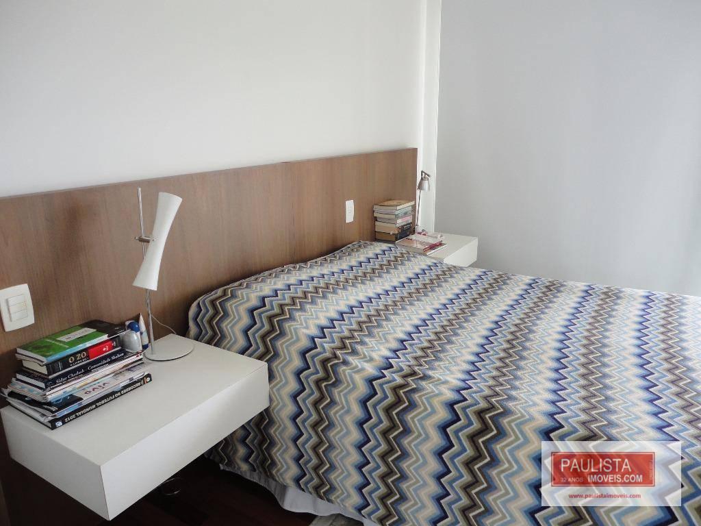 oportunidade apartamento à venda no panamby.mobilidade com novos viadutos em funcionamento no panamby.condomínio residencial construído em...
