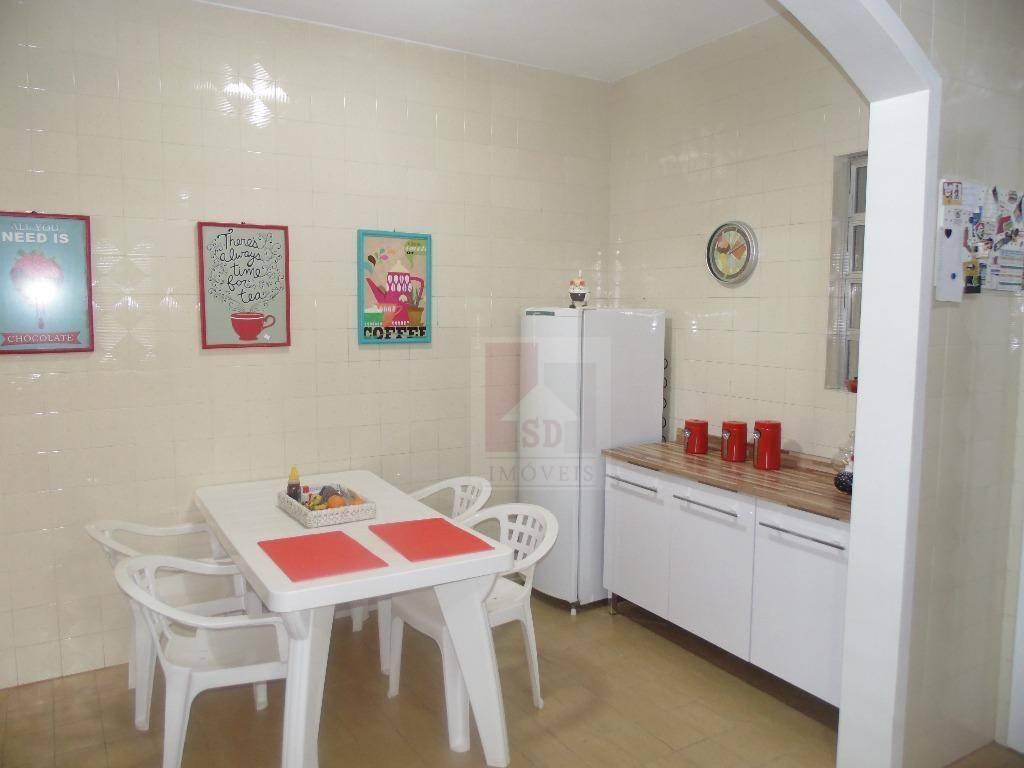 Foto - [CA0221] Casa Teresópolis, Carlos Guinle