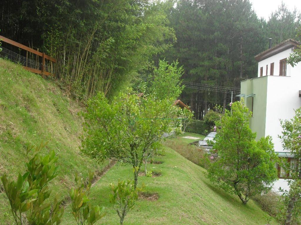 Casa à venda em Vargem Grande, Teresópolis - Foto 15