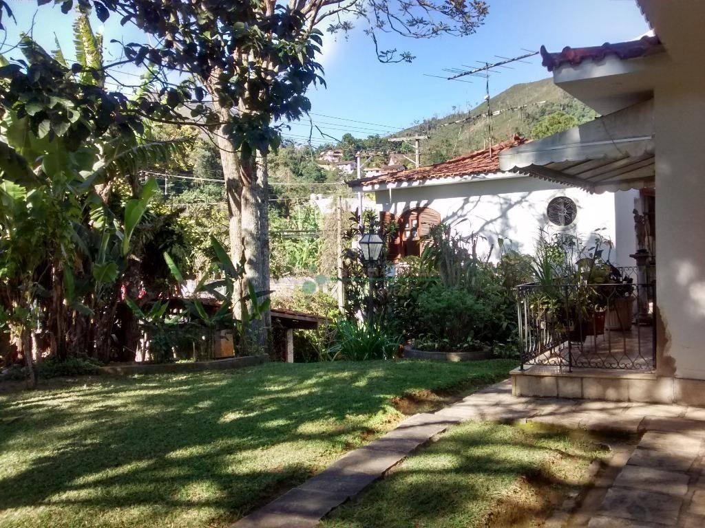 Casa à venda em Bom Retiro, Teresópolis - Foto 47