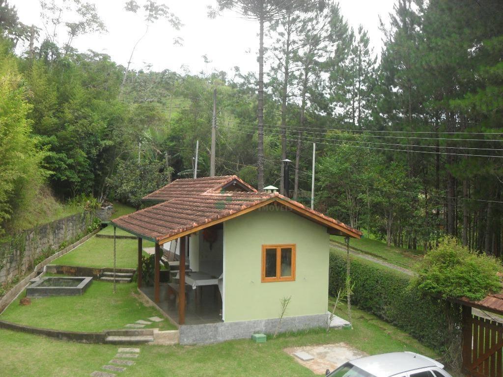 Casa à venda em Vargem Grande, Teresópolis - Foto 16