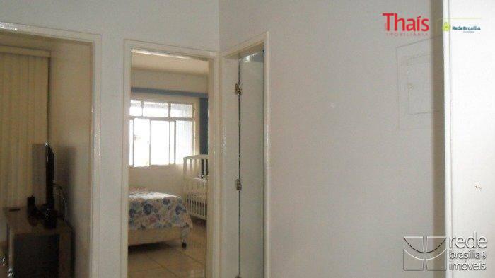 Casa de 3 dormitórios à venda em Ceilândia Sul, Ceilândia - DF