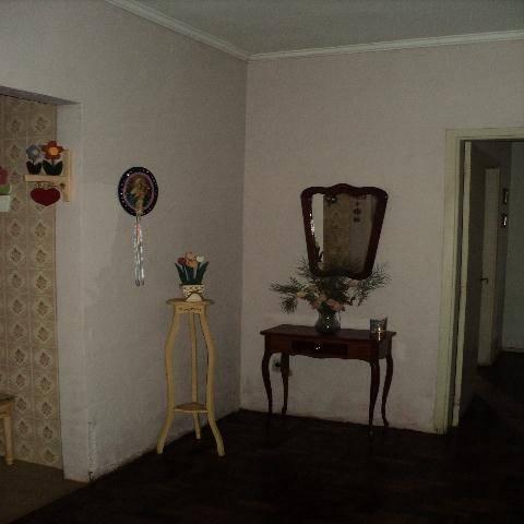 Casa 4 Dorm, Barão Geraldo, Campinas (CA0317) - Foto 7