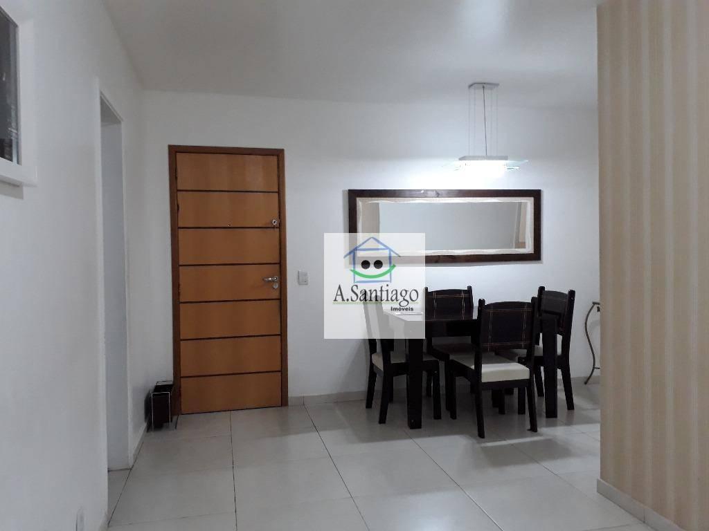 Excelente apartamento na Freguesia, Rio de janeiro