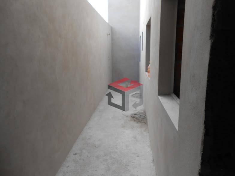 Apartamento de 3 dormitórios à venda em Paraíso, Santo André - SP