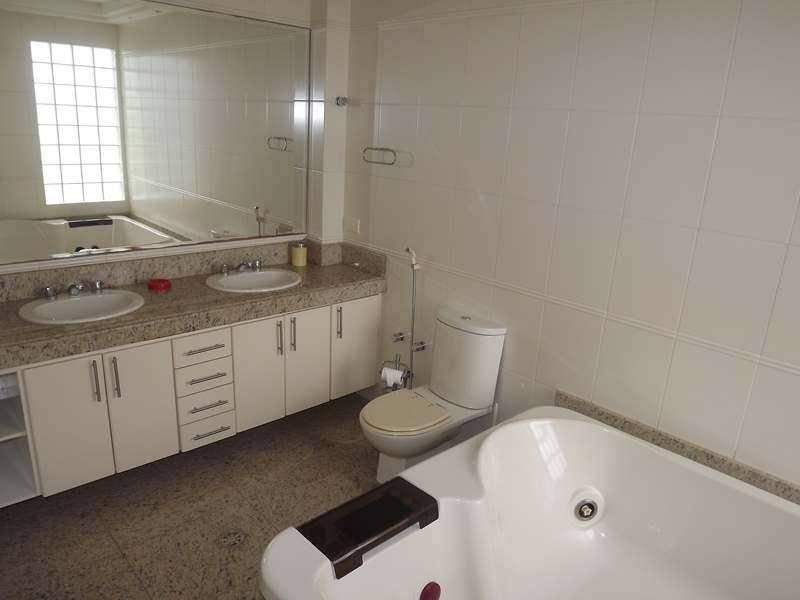 Casa 5 Dorm, Riviera de São Lourenço, Bertioga (CA0348) - Foto 2