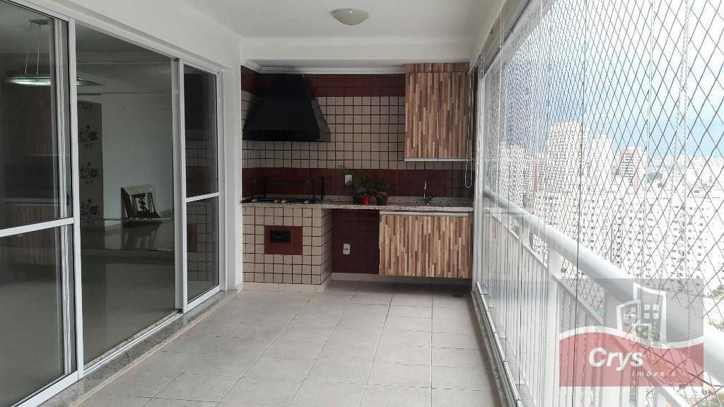 ótimo apartamento para venda /região mandaqui /lauzane . próximo a todo comercio local :shopping , escolas...