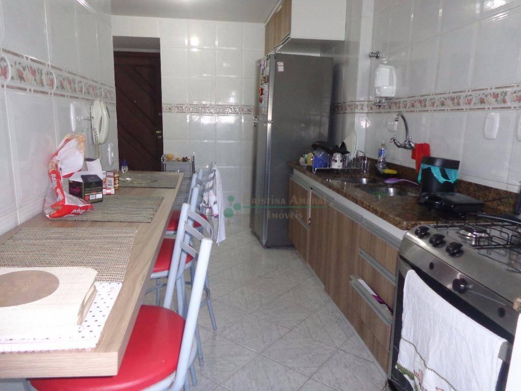 Apartamento para Alugar  à venda em Várzea, Teresópolis - Foto 6