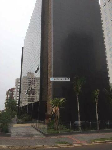 Sala à venda na Gleba Palhano, 42 m² por R$ 300.000