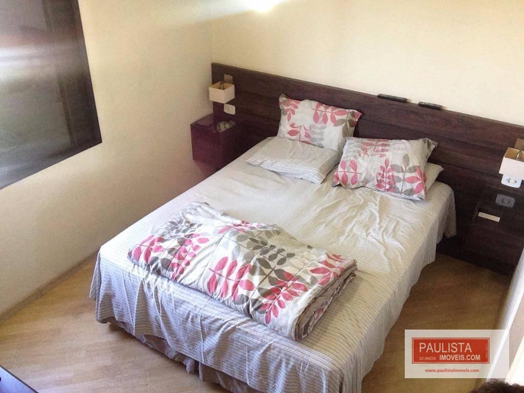 ótimo apartamento com 2 dormitórios (3º utilizado para ampliar um dormitório), salas espaçosas, closet, armários embutidos,...