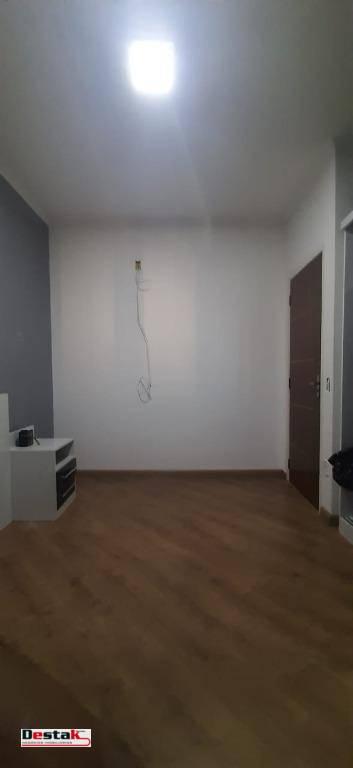 Apartamento,Bairro Selecta,55Metros!