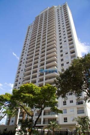 cyrela parque da mooca 184m². alto padrão . proximo clube juventus. 3 suites, 3 vagas, sala...