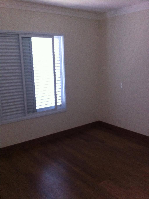 Casa 3 Dorm, Condomínio Paineiras, Paulinia (CA1493) - Foto 17