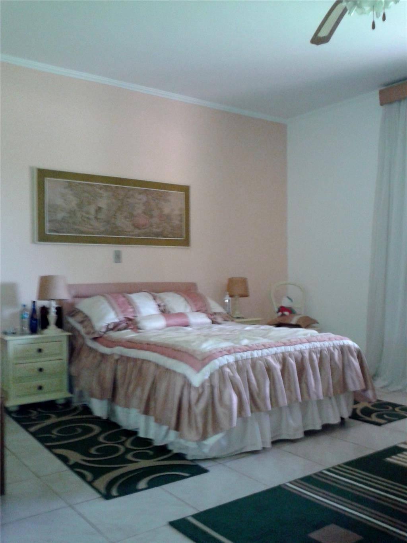 Chácara 3 Dorm, Loteamento Chácaras Vale das Garças, Campinas - Foto 15