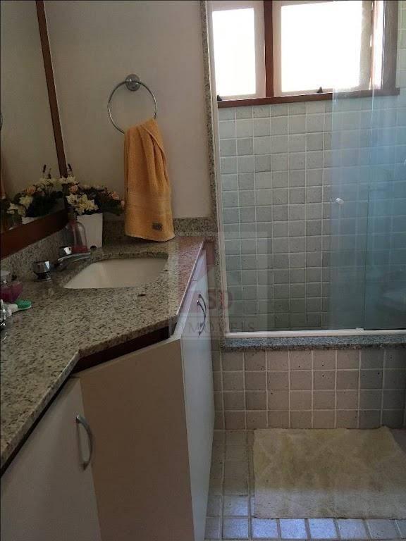 Casa à venda em Quebra Frascos, Teresópolis - Foto 11