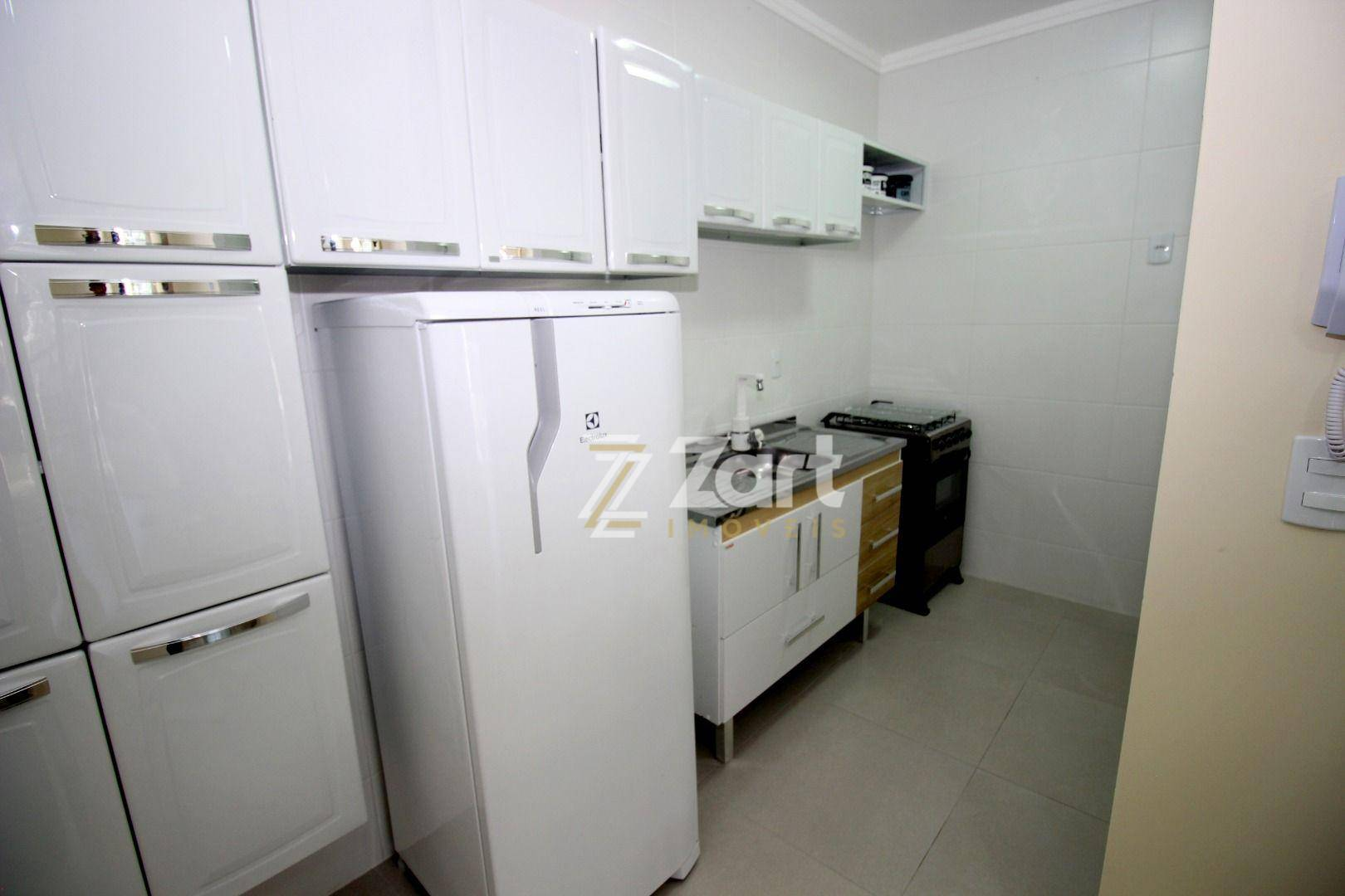 Apartamento com 2 Dormitórios à venda, 91 m² por R$ 479.000,00
