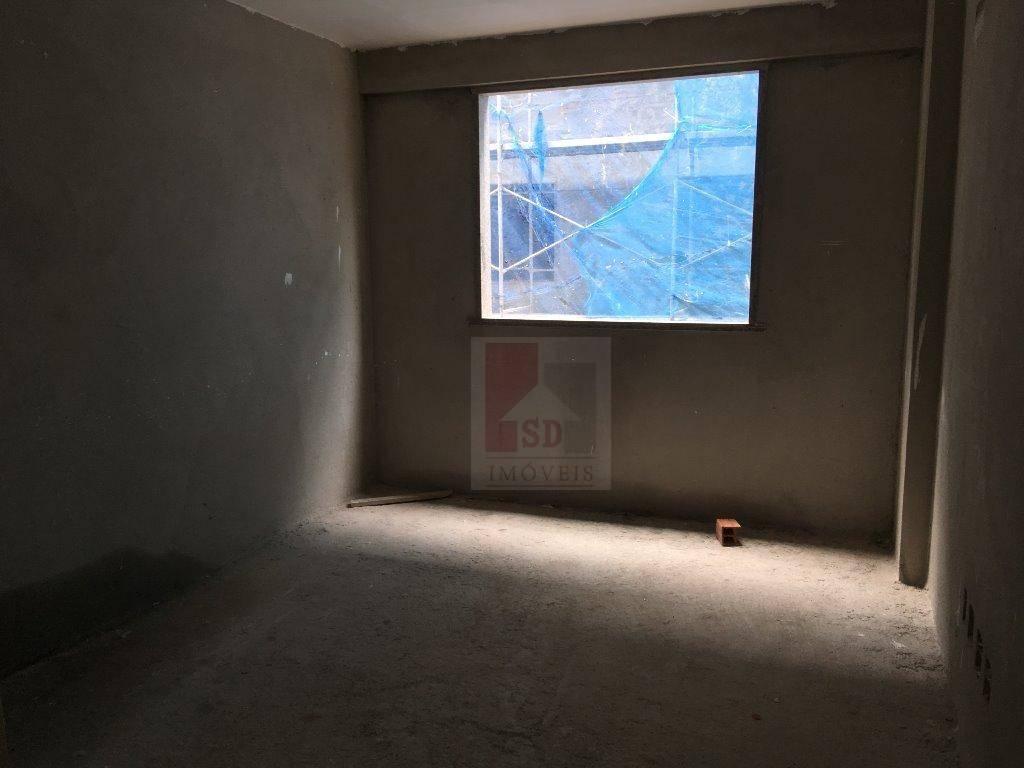 Apartamento à venda em Alto, Teresópolis - Foto 22