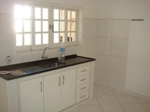 Casa 3 Dorm, Parque Via Norte, Campinas (CA1708) - Foto 6
