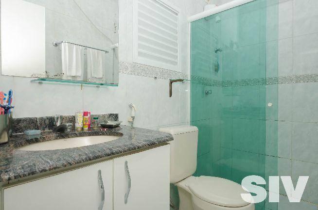 Flat 2 Dorm, Riviera de São Lourenço, Bertioga (FL0026) - Foto 3