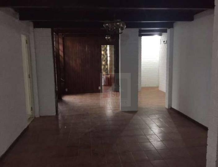 Casa para Alugar  à venda em Nossa Senhora de Fátima, Teresópolis - Foto 3