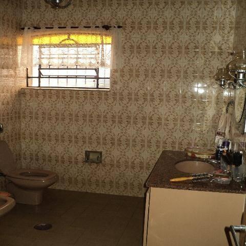 Casa 4 Dorm, Barão Geraldo, Campinas (CA0317) - Foto 15