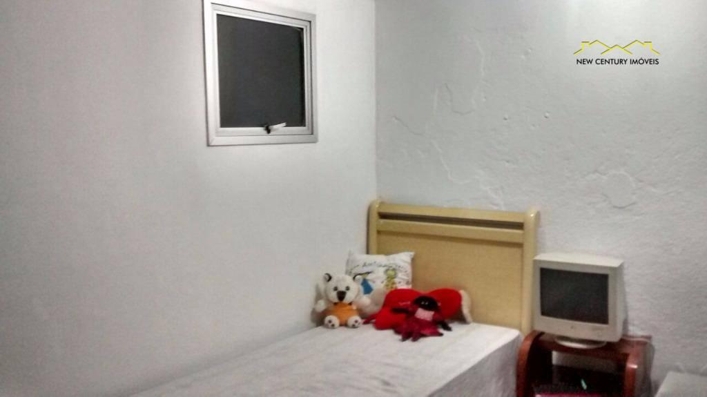 Apto 3 Dorm, Praia da Costa, Vila Velha (AP2194) - Foto 11