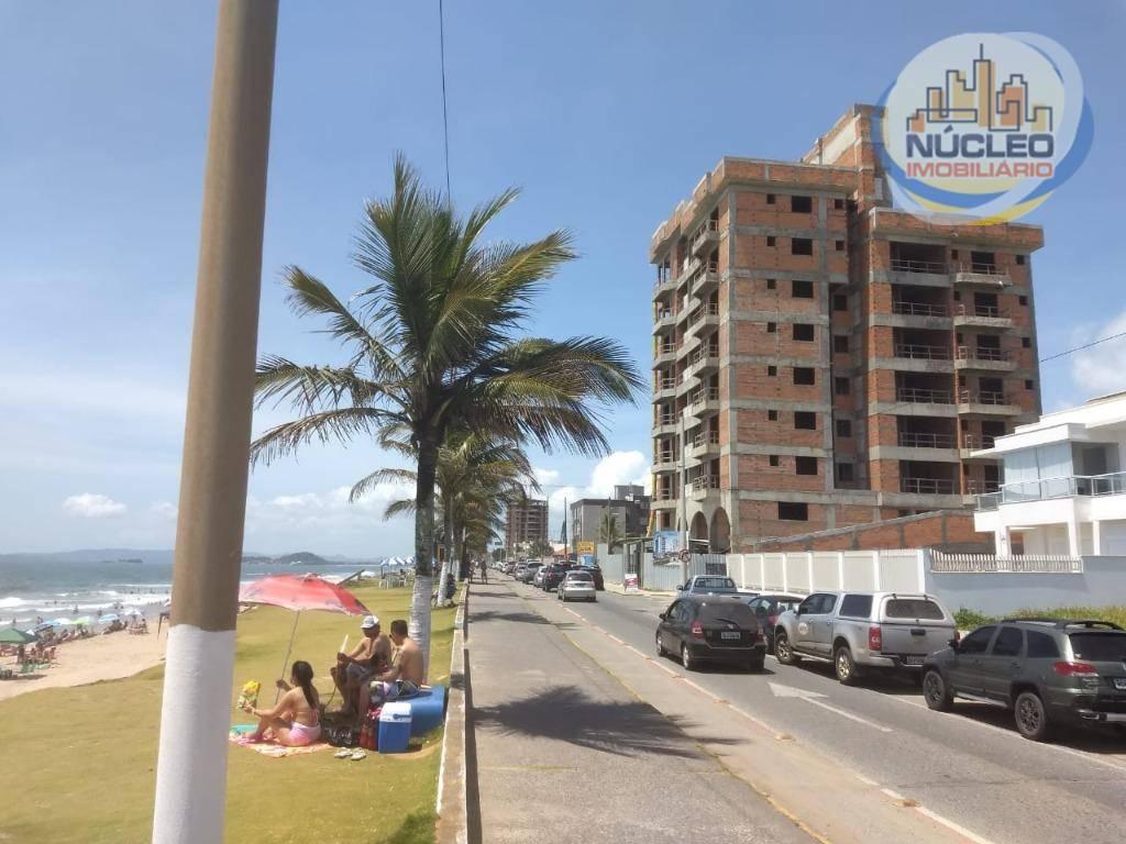 Apartamento com 3 Dormitórios à venda, 95 m² por R$ 818.032,65