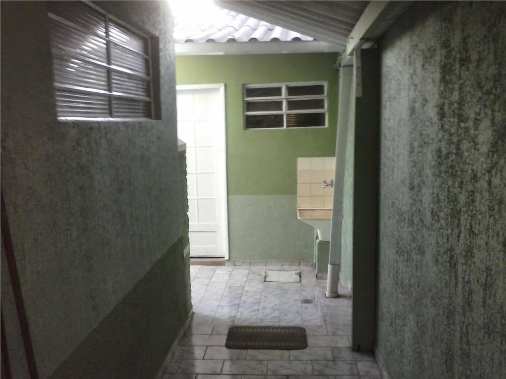 Casa 4 Dorm, Conjunto Habitacional Padre Anchieta, Campinas (CA1631) - Foto 13