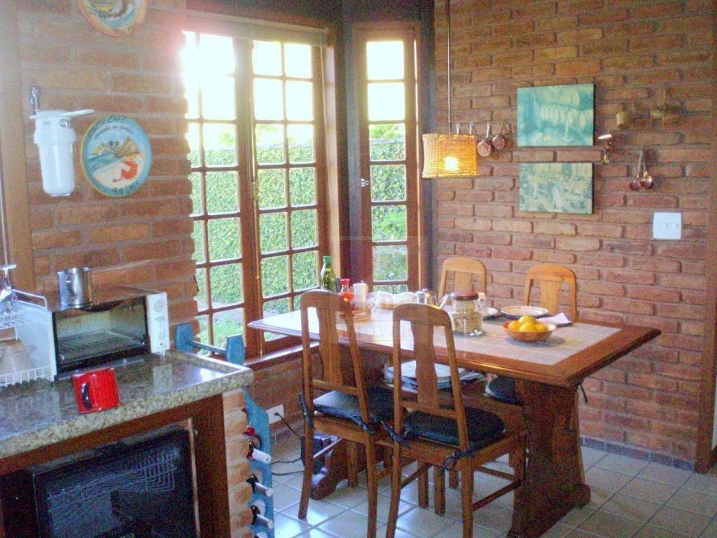 Casa à venda em Bom Retiro, Teresópolis - Foto 23