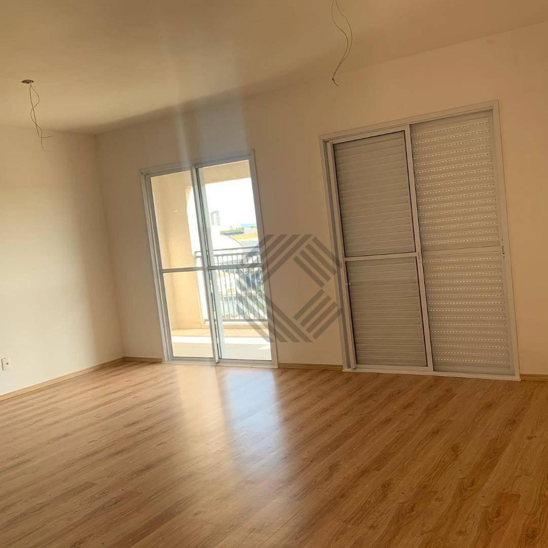 Apartamento com 3 Quartos,vila espÍrito santo, Sorocaba