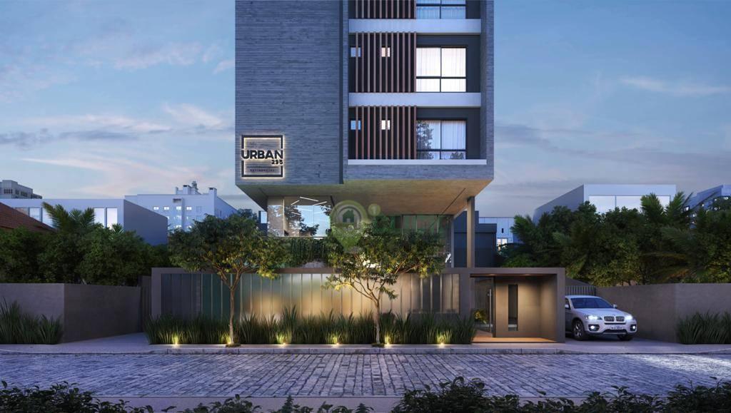 Imagem Apartamento Joinville Anita Garibaldi 2145245