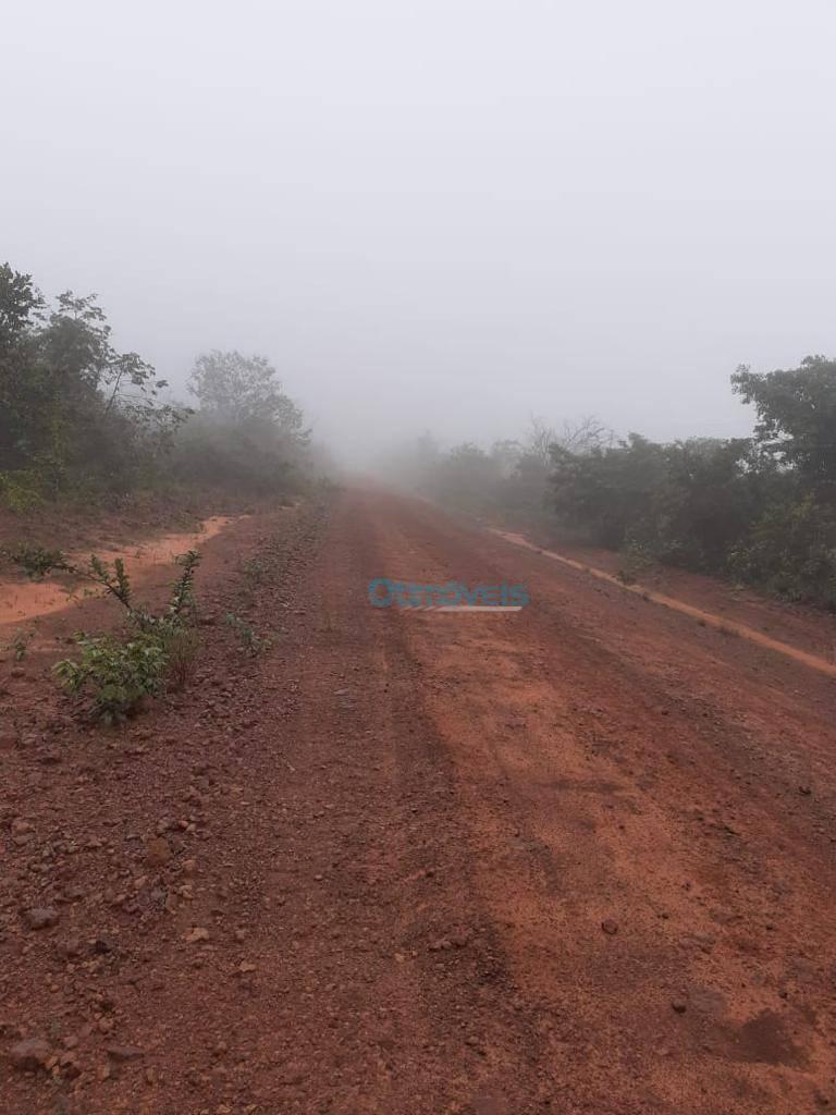 Fazenda 0 quarto(s) para  em Zona Rural/COMODORO