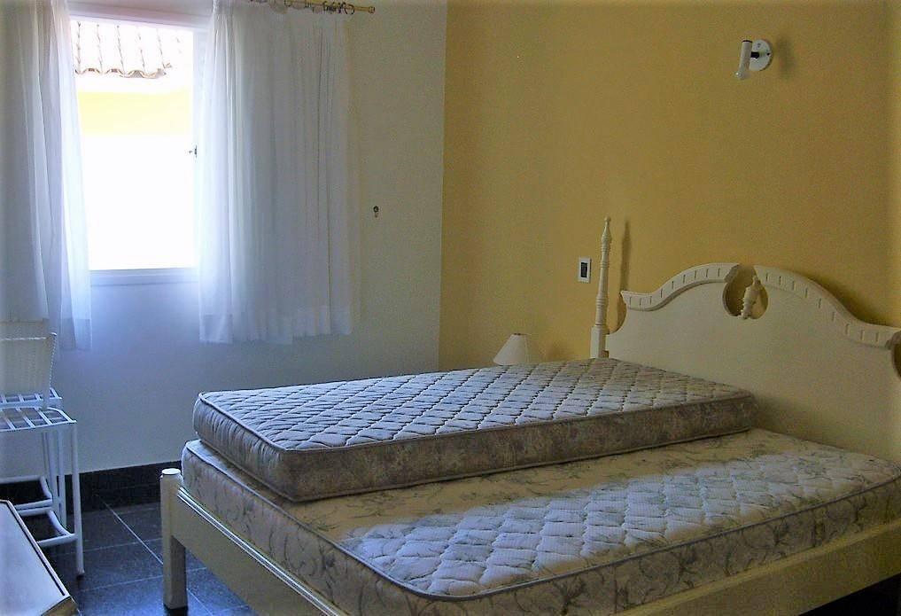 Casa 7 Dorm, Riviera de São Lourenço, Bertioga (CA0364) - Foto 12